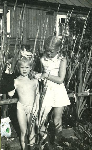 Бабушкі в трусіках фото фото 511-696